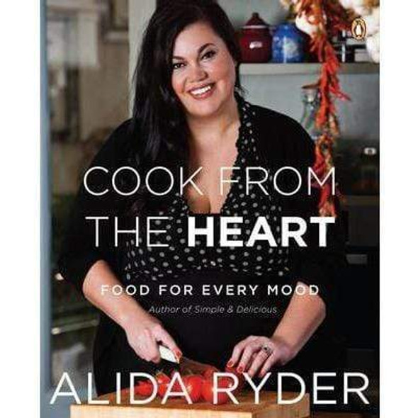 cooking-from-the-heart-cookbook-snatcher-online-shopping-south-africa-28119195123871.jpg