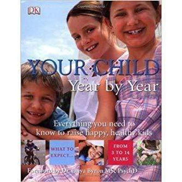 your-child-year-by-year-snatcher-online-shopping-south-africa-28119184081055.jpg