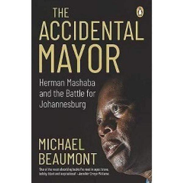 the-accidental-mayor-snatcher-online-shopping-south-africa-28119183556767.jpg