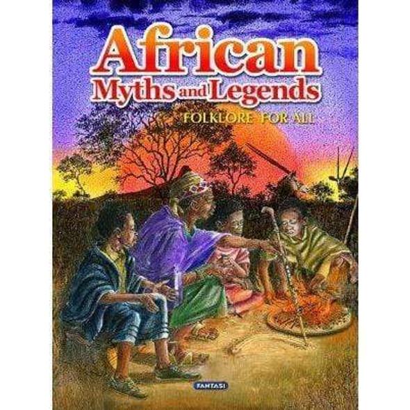 african-myths-and-legends-snatcher-online-shopping-south-africa-28119182246047.jpg