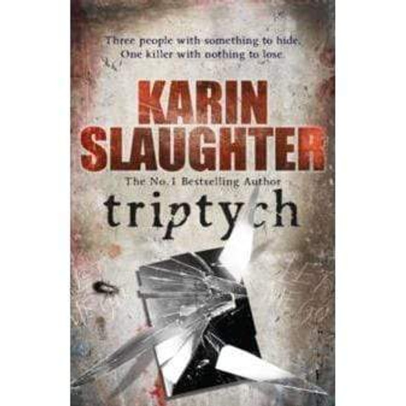 triptych-snatcher-online-shopping-south-africa-28119182147743.jpg