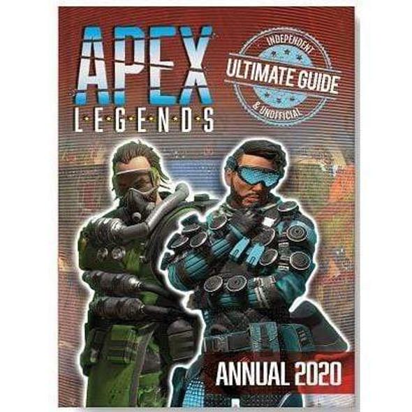 apex-legends-annual-2020-snatcher-online-shopping-south-africa-28119176118431.jpg