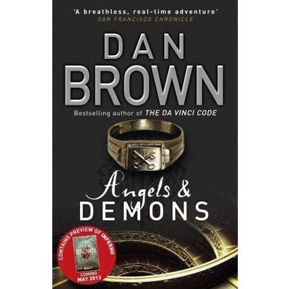 angels-and-demons-snatcher-online-shopping-south-africa-28119174217887.jpg