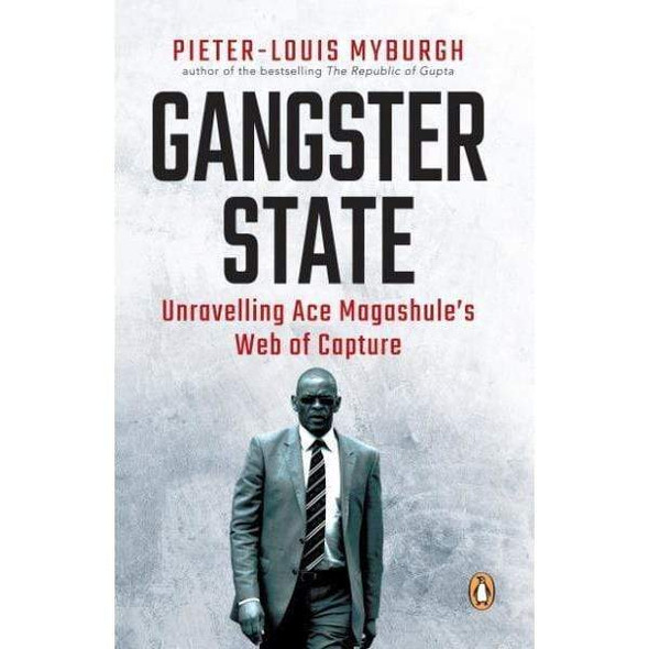 gangster-state-unravelling-ace-magashule-s-web-of-capture-snatcher-online-shopping-south-africa-28119171760287.jpg