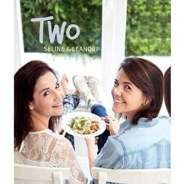 two-cookbook-snatcher-online-shopping-south-africa-28119164649631.jpg