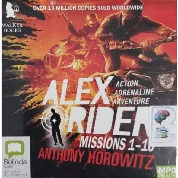alex-rider-missions-1-to-10-audio-book-snatcher-online-shopping-south-africa-28119155179679.jpg
