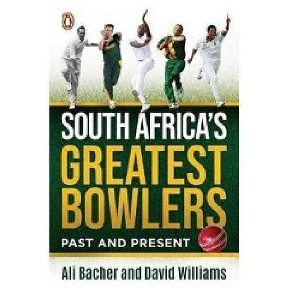 south-africa-s-greatest-bowlers-snatcher-online-shopping-south-africa-28119154786463.jpg