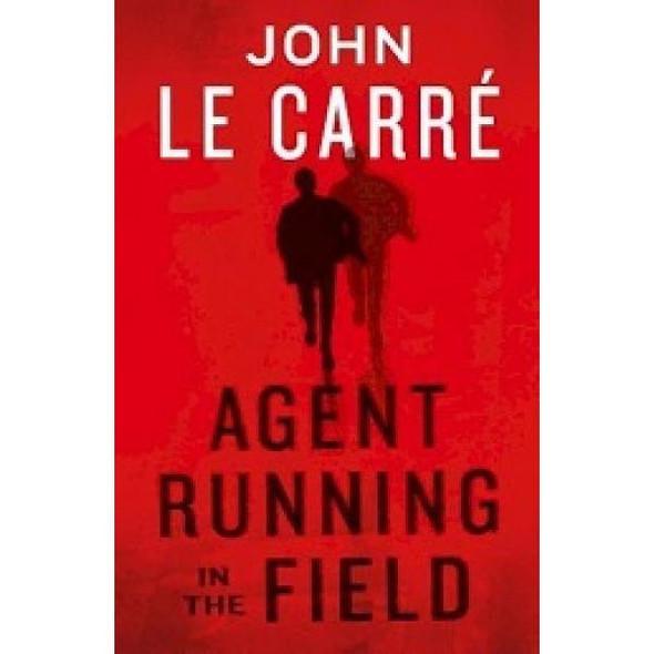 agent-running-in-the-field-snatcher-online-shopping-south-africa-28119152230559.jpg