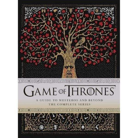 game-of-thrones-a-guide-to-westeros-and-beyond-snatcher-online-shopping-south-africa-28119152165023.jpg