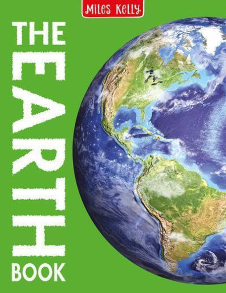the-earth-book-snatcher-online-shopping-south-africa-28119148232863.jpg