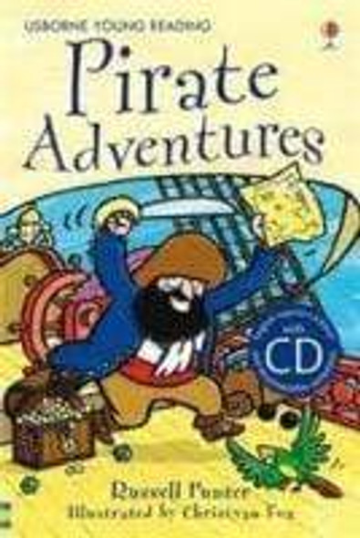 usborne-pirate-adventures-book-and-cd-snatcher-online-shopping-south-africa-28119145742495.jpg