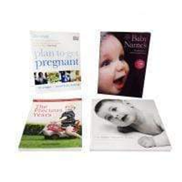 ultimate-pregnancy-and-beyond-4-book-bundle-snatcher-online-shopping-south-africa-28119145185439.jpg