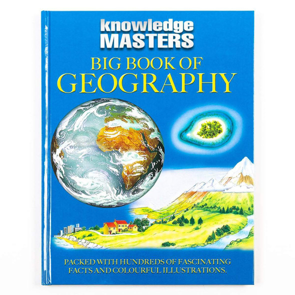 big-book-of-geography-snatcher-online-shopping-south-africa-28119140925599.jpg
