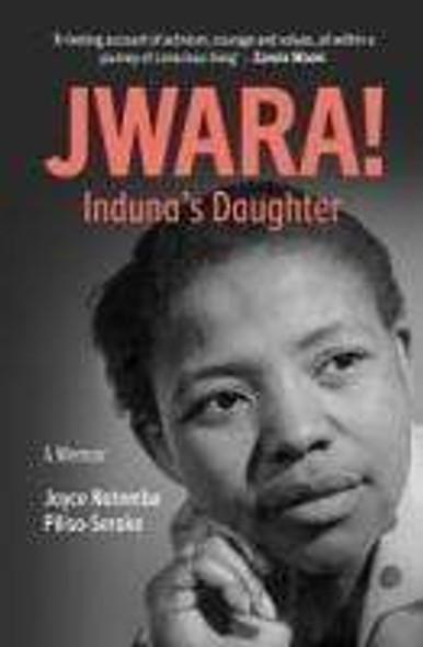 jwara-the-nduna-s-daughter-snatcher-online-shopping-south-africa-28119126081695.jpg