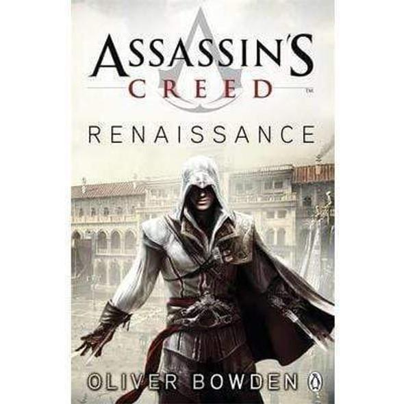 assassin-s-creed-renaissance-snatcher-online-shopping-south-africa-28119115858079.jpg
