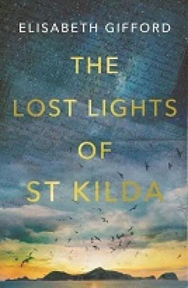 lost-lights-of-st-kilda-snatcher-online-shopping-south-africa-28119106093215.jpg