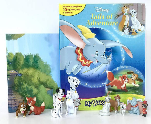 disney-tails-of-adventure-my-busy-book-snatcher-online-shopping-south-africa-28119101145247.jpg
