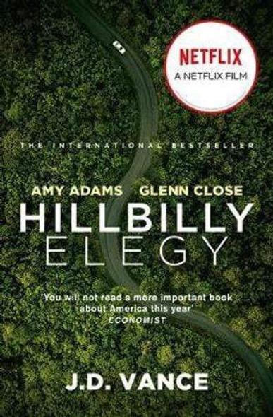 hillbilly-elegy-snatcher-online-shopping-south-africa-28119094558879.jpg