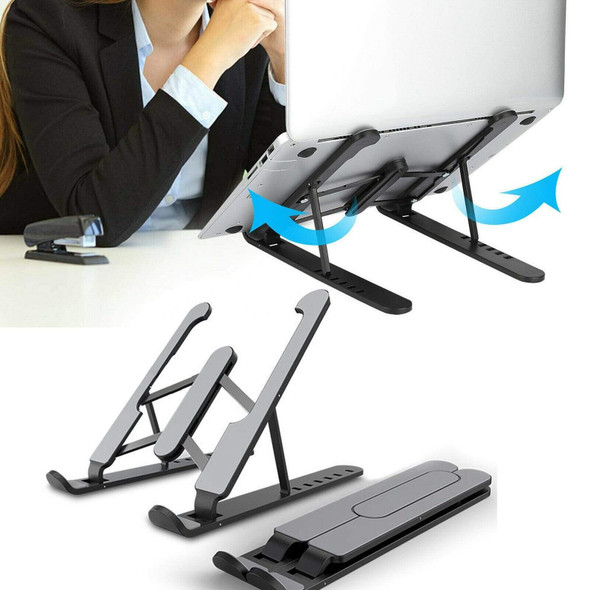 multi-position-foldable-notebook-stand-snatcher-online-shopping-south-africa-28105988538527.jpg