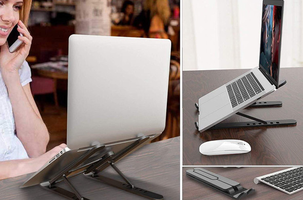 multi-position-foldable-notebook-stand-snatcher-online-shopping-south-africa-28105990242463.jpg