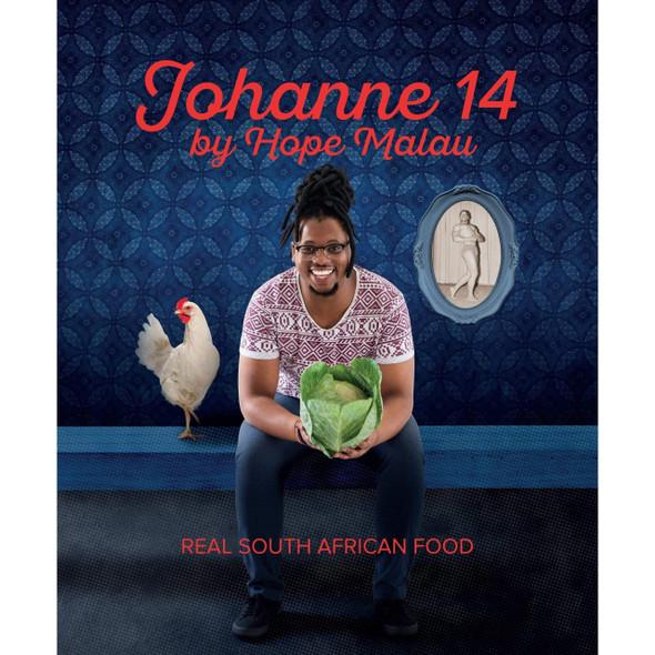 johanne-14-snatcher-online-shopping-south-africa-28102732873887.jpg