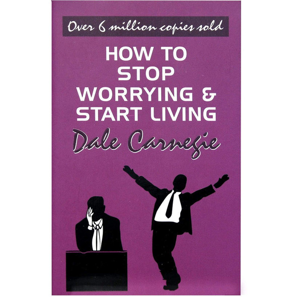 how-to-stop-worrying-and-start-living-snatcher-online-shopping-south-africa-28102721142943.jpg