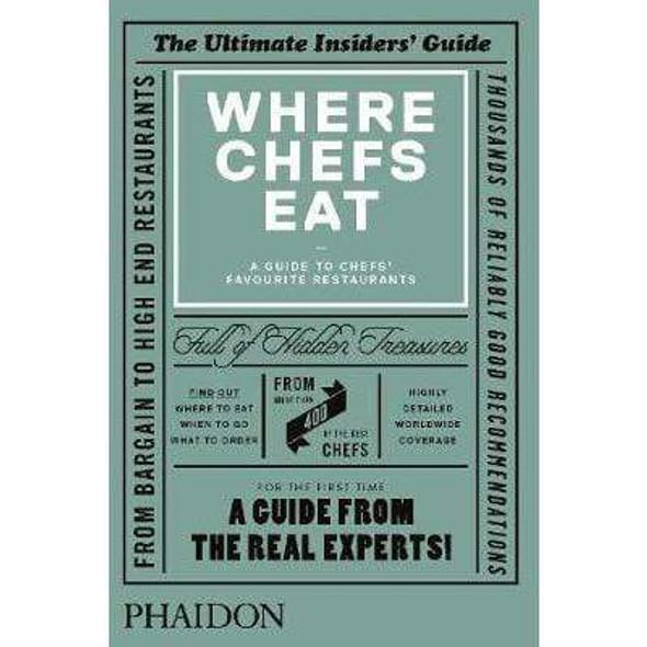 where-chefs-eat-snatcher-online-shopping-south-africa-28102720684191.jpg