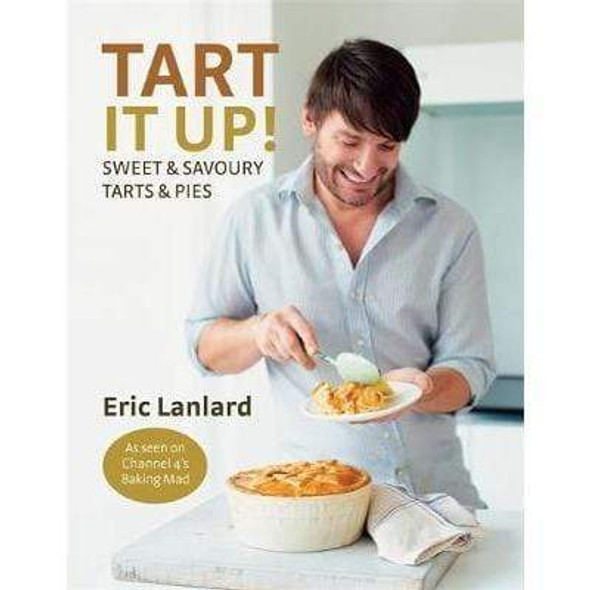 tart-it-up-sweet-and-savoury-tarts-and-pies-snatcher-online-shopping-south-africa-28102720422047.jpg