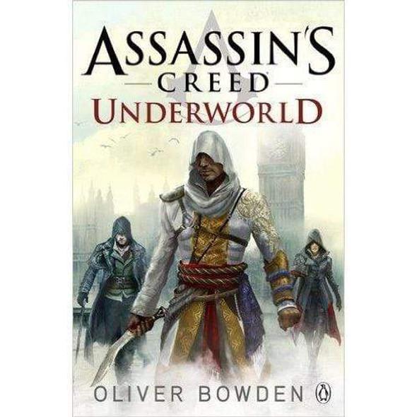 assassin-s-creed-underworld-snatcher-online-shopping-south-africa-28102719963295.jpg