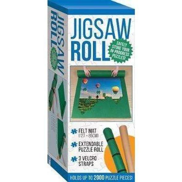 jigsaw-felt-roll-snatcher-online-shopping-south-africa-28102719930527.jpg