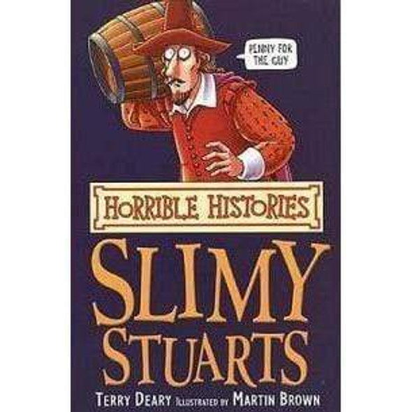 horrible-histories-the-slimy-stuarts-snatcher-online-shopping-south-africa-28102717702303.jpg