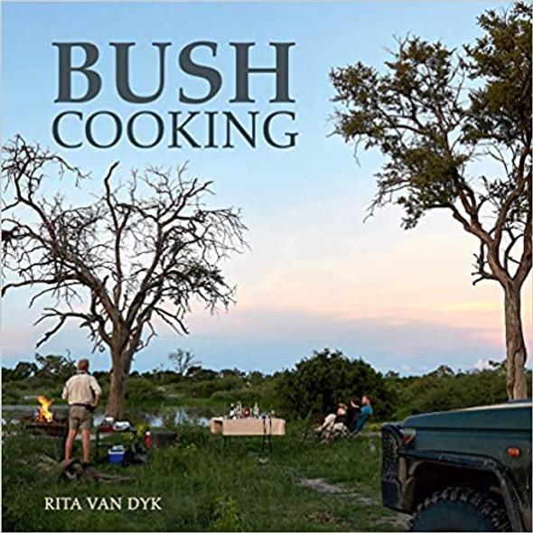bush-cooking-cookbook-snatcher-online-shopping-south-africa-28102707380383.jpg