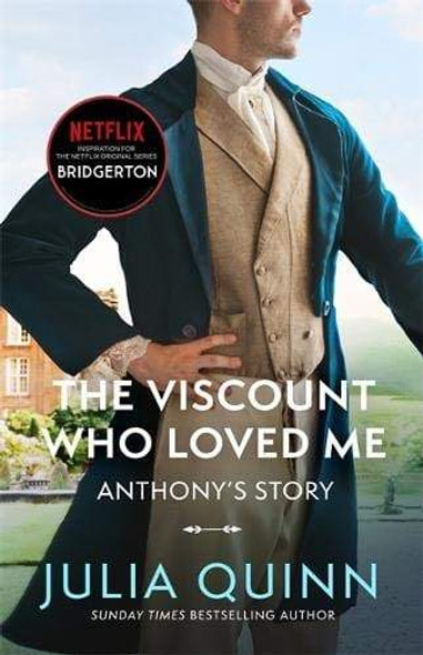 bridgerton-book-2-the-viscount-who-loved-me-snatcher-online-shopping-south-africa-28102706757791.jpg