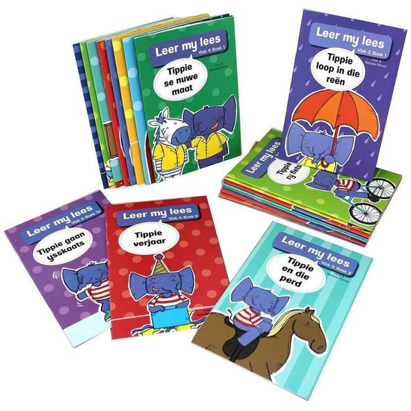 tippie-en-vriende-20-book-pack-leer-my-lees-vlak-3-en-4-snatcher-online-shopping-south-africa-28102698467487.jpg