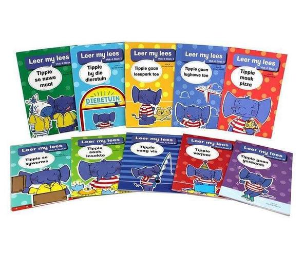 tippie-en-vriende-20-book-pack-leer-my-lees-vlak-3-en-4-snatcher-online-shopping-south-africa-28233264332959.jpg