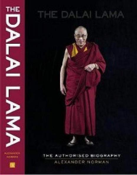 dalai-lama-snatcher-online-shopping-south-africa-28102698369183.jpg