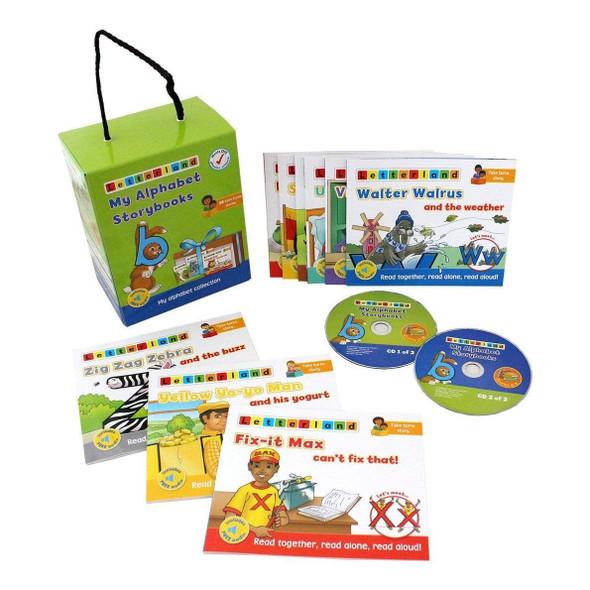 my-letterland-alphabet-storybooks-26-book-box-set-snatcher-online-shopping-south-africa-28102695321759.jpg