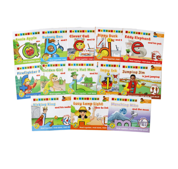 my-letterland-alphabet-storybooks-26-book-box-set-snatcher-online-shopping-south-africa-28572044722335.png