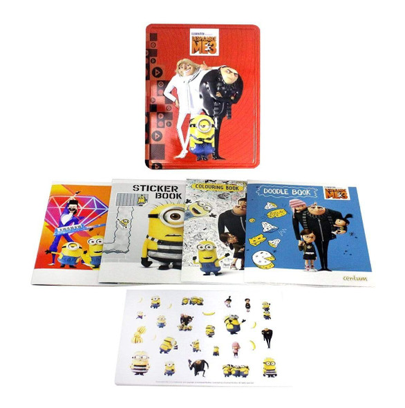 despicable-me-3-tin-snatcher-online-shopping-south-africa-28102680936607.jpg