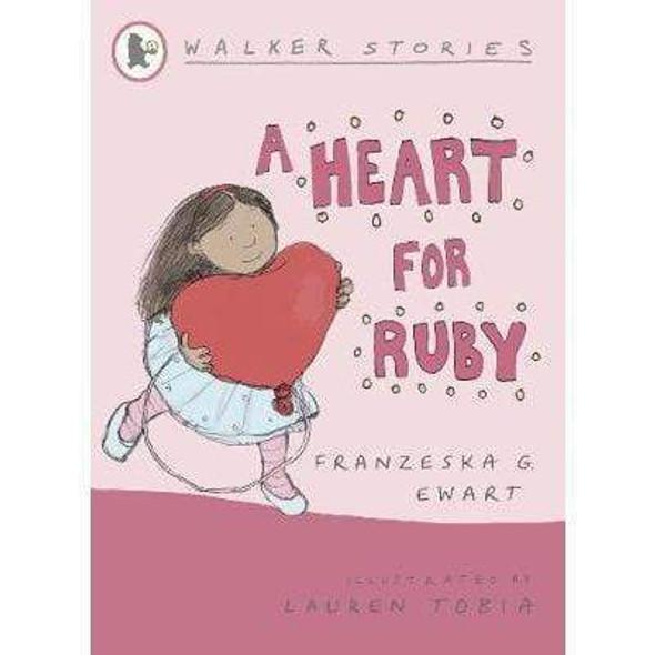 a-heart-for-ruby-snatcher-online-shopping-south-africa-28102680215711.jpg
