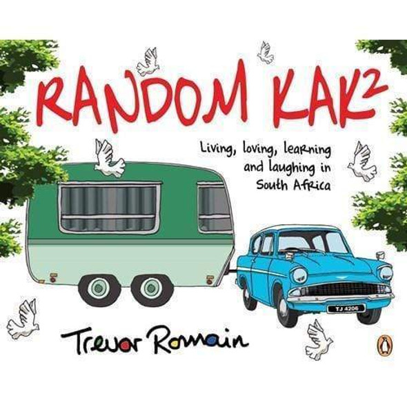 random-kak-2-snatcher-online-shopping-south-africa-28102679560351.jpg