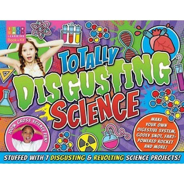 disgusting-science-kit-snatcher-online-shopping-south-africa-28102675300511.jpg