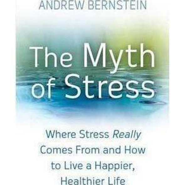 the-myth-of-stress-snatcher-online-shopping-south-africa-28102671630495.jpg