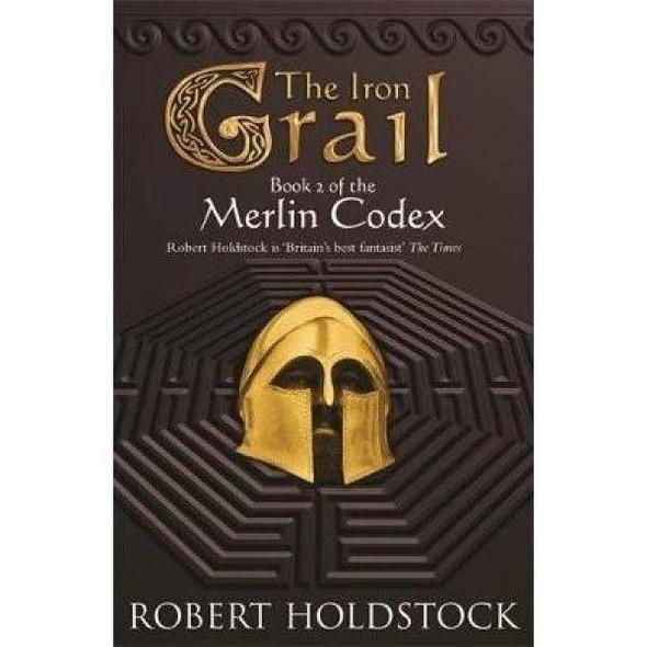 iron-grail-book-2-snatcher-online-shopping-south-africa-28102664913055.jpg