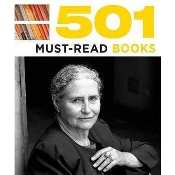 501-must-read-books-snatcher-online-shopping-south-africa-28102662783135.jpg