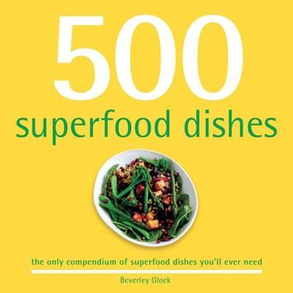 500-superfood-dishes-cookbook-snatcher-online-shopping-south-africa-28102662422687.jpg