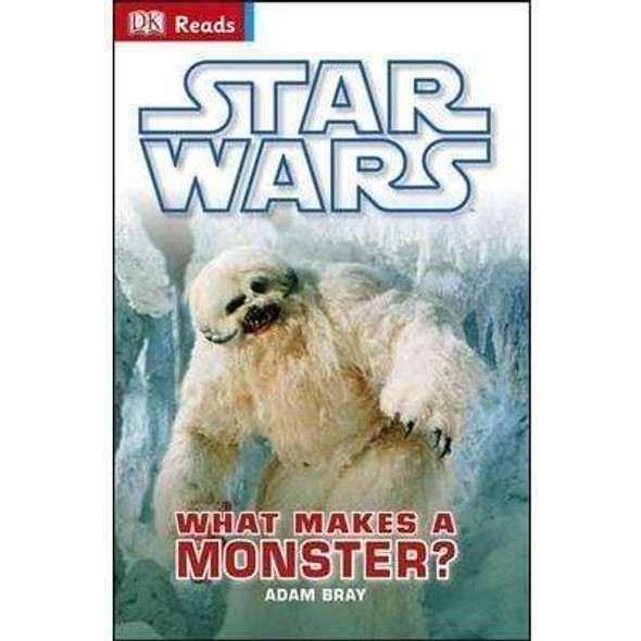 star-wars-what-makes-a-monster-snatcher-online-shopping-south-africa-28102662062239.jpg