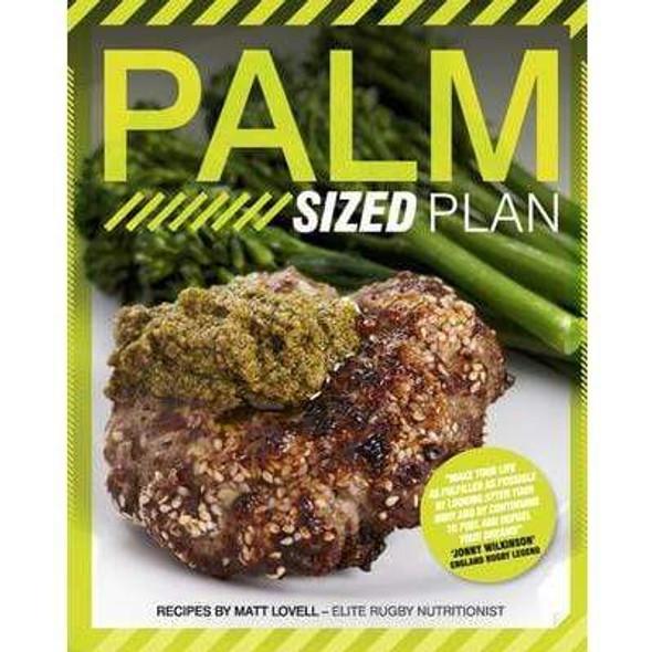palm-sized-plan-cookbook-snatcher-online-shopping-south-africa-28102661111967.jpg