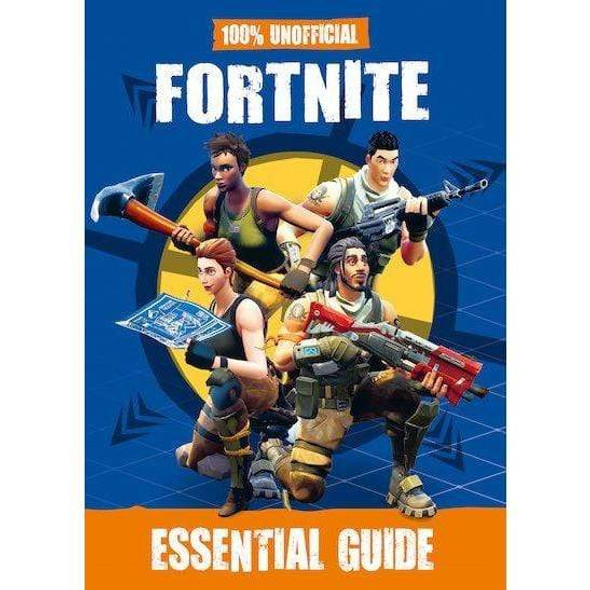 100-unofficial-fortnite-essential-guide-snatcher-online-shopping-south-africa-28102657736863.jpg