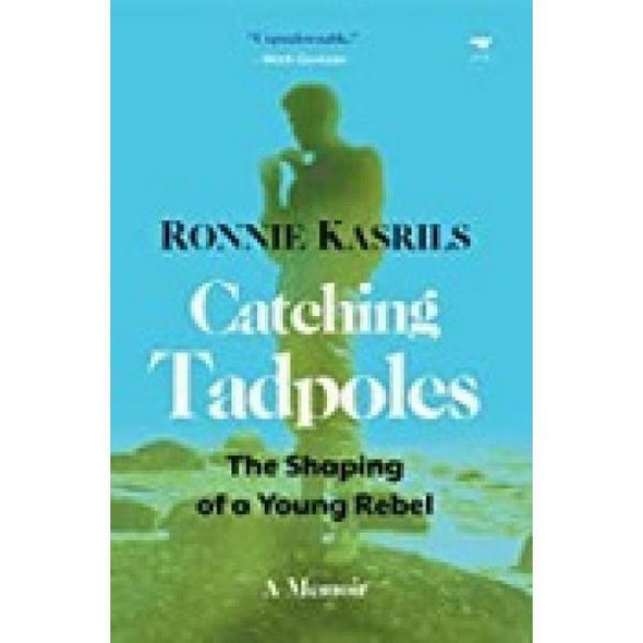 catching-tadpoles-c-f-snatcher-online-shopping-south-africa-28102657638559.jpg